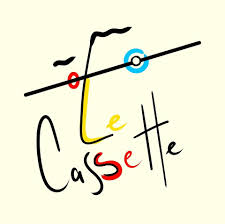 Le Cassette – An anniversary celebration of a synthwave classic